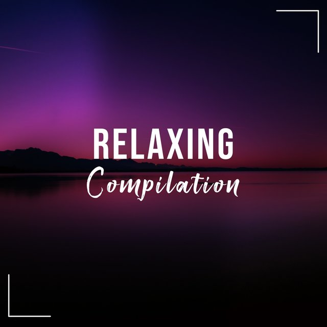 Relaxing Healthy Living Compilation