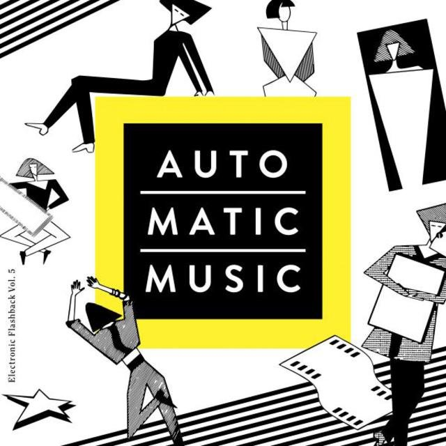 Auto.Matic.Music
