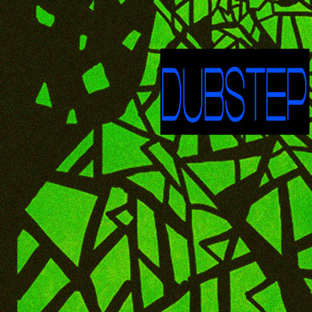Dubstep, Vol. 3