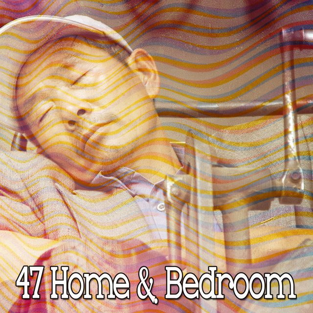47 Home & Bedroom