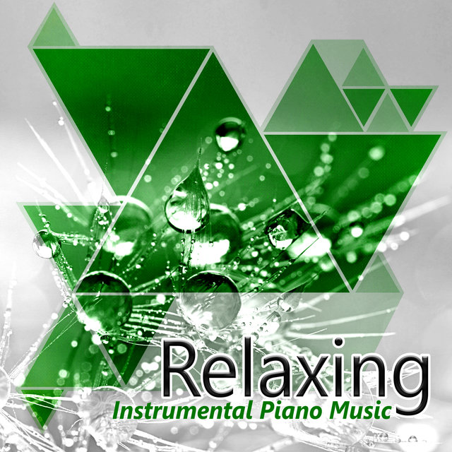 Relaxing Instrumental Piano Music – Best Background Music