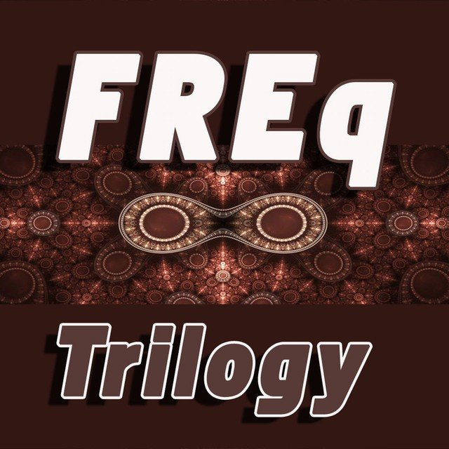 Trilogy - Single