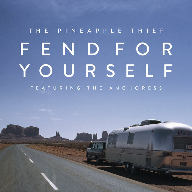 Fend for Yourself