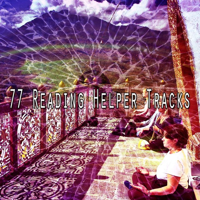 77 Reading Helper Tracks