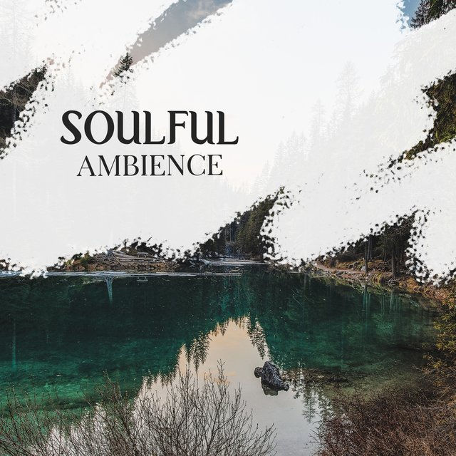 Soulful Ambience