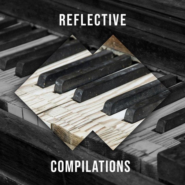 Reflective Zen Compilations