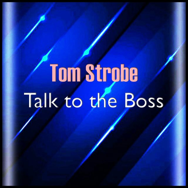 Talk to the Boss