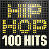 Break Ya Neck