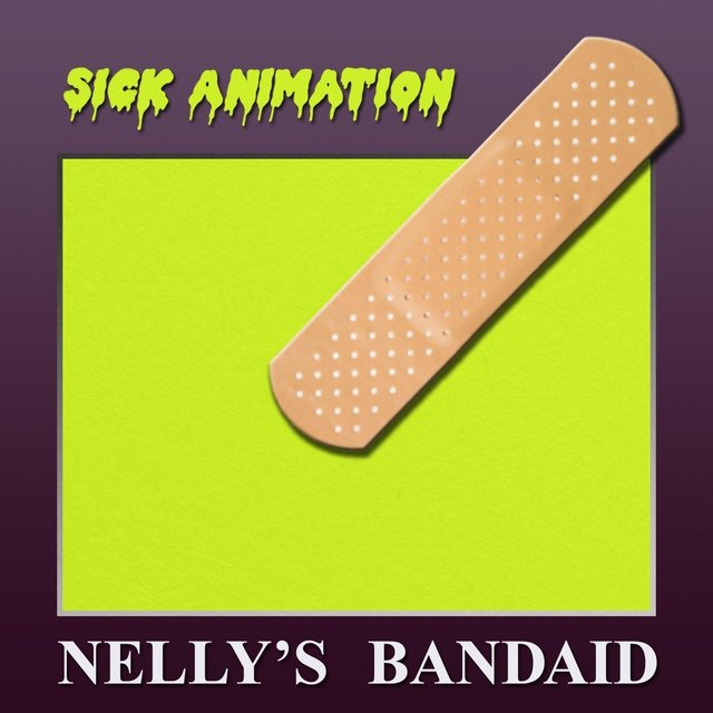 Nelly's Bandaid