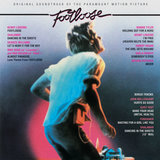 Footloose (From