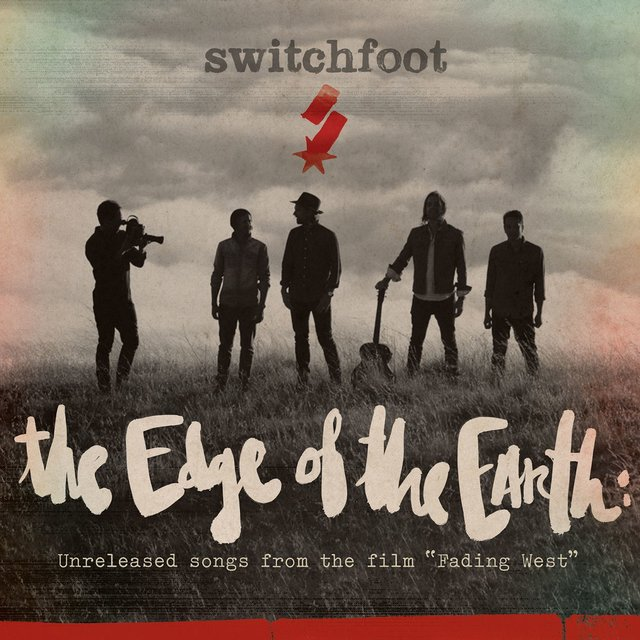 The Edge of the Earth: Unreleased songs from the film