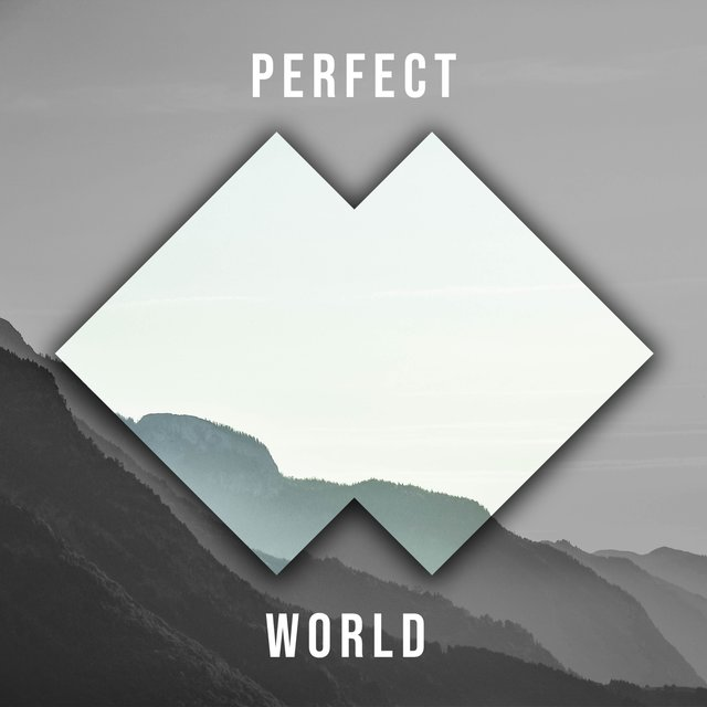 Perfect World, Vol. 1