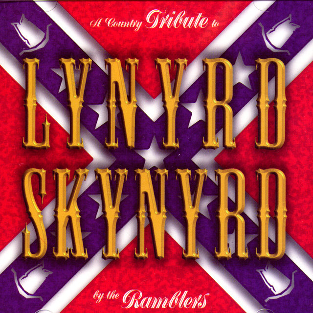 A Country Tribute to Lynrd Skynrd