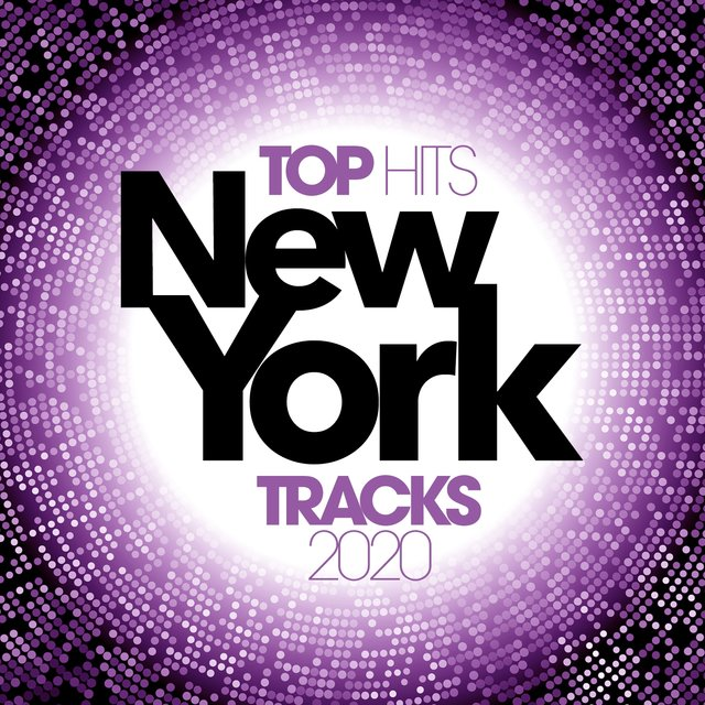 Top Hits New York Tracks 2020
