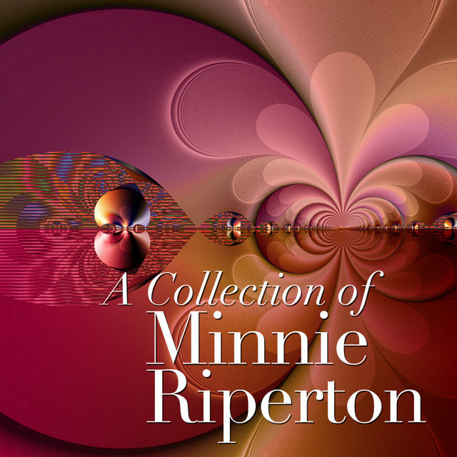A Collection of Minnie Riperton