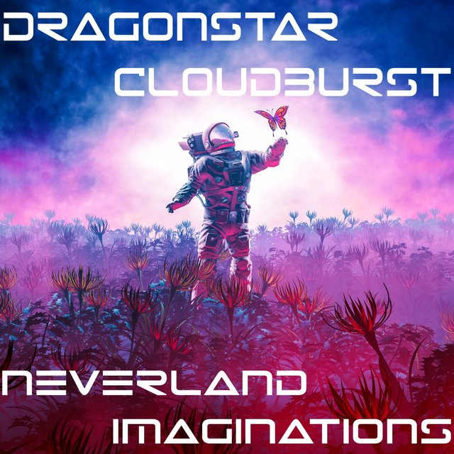 Neverland / Imaginations