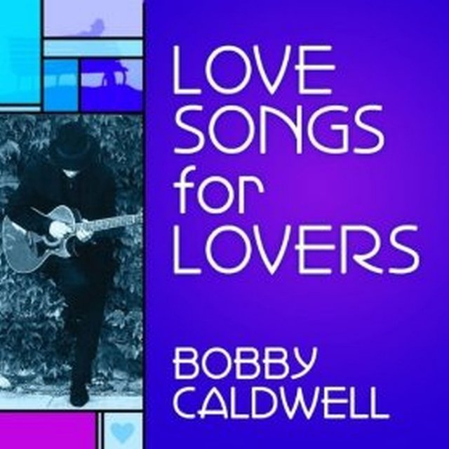 Love Songs for Lovers
