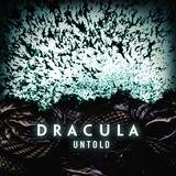 Dracula Untold (Remixed by Mothell)
