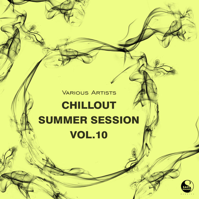 Chillout Summer Session Vol.10