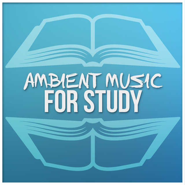 Ambient Music for Study