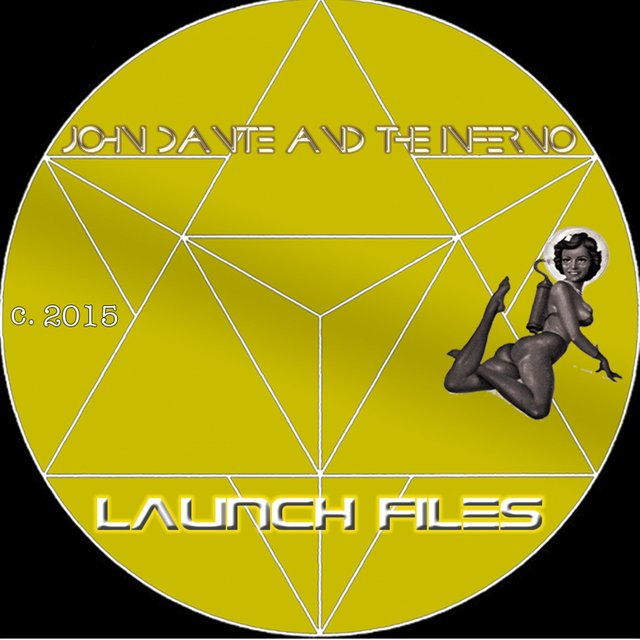 Launch Files