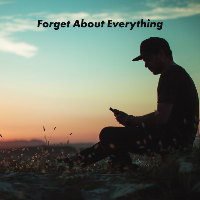 Forget About Everything – 1 Hour of Smooth Jazzy Relaxation