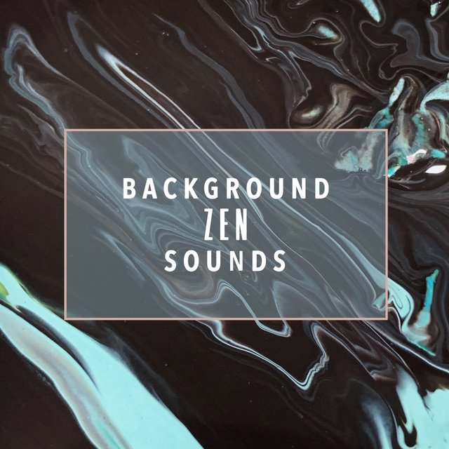 Background Zen Sounds
