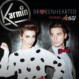 Brokenhearted (French Duet Version)
