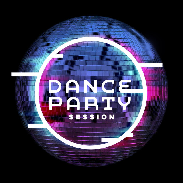 Dance Party Session: Chillout Beats, Dance Hits, Chillout 2020, Party Melodies, Deep Vibes, Rest, Chillout Lounge