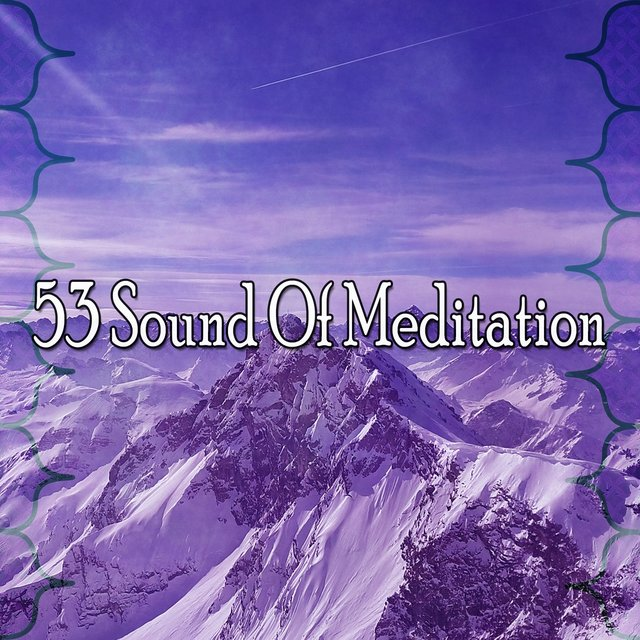 53 Sound of Meditation
