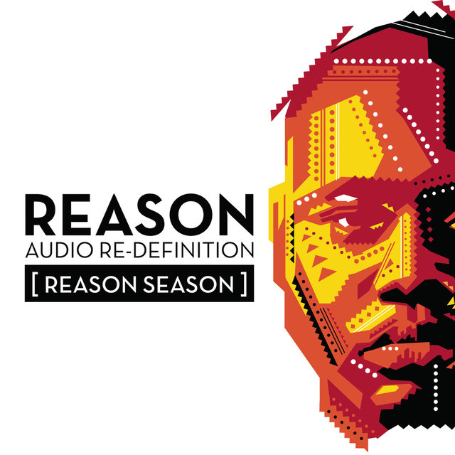 Audio Re-Definition (Reason Season)