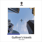 Gulliver's Travels (Extended Version)