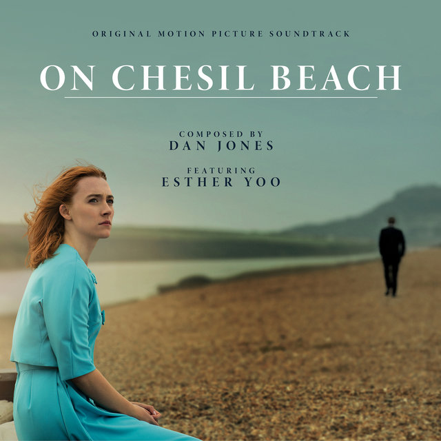 On Chesil Beach (Original Motion Picture Soundtrack)