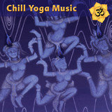 Shivoham: Yoga Music (Edit) [feat. Manish Vyas]