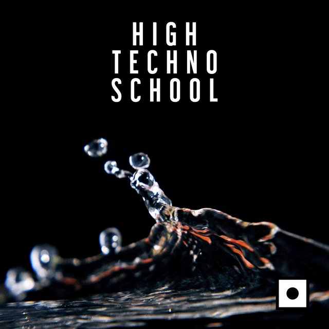 High Techno School
