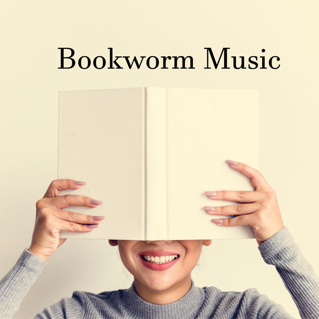 Bookworm Music: Ambient Background for Studying, Supporting Concentration, Stimulating the Brain to Work, Helping to Focus, Recommended for a Time of Intensive Mental Exertion