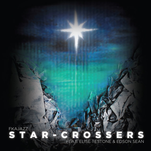 Star-Crossers (Single)