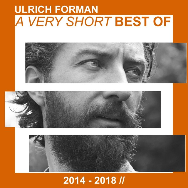 Who Is Ulrich Forman?