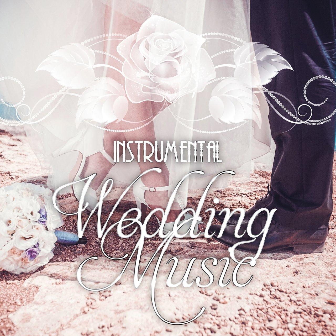 Instrumental Wedding Music Mini Bridal