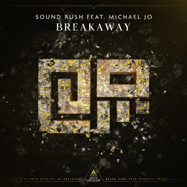Breakaway (ft. Michael Jo)
