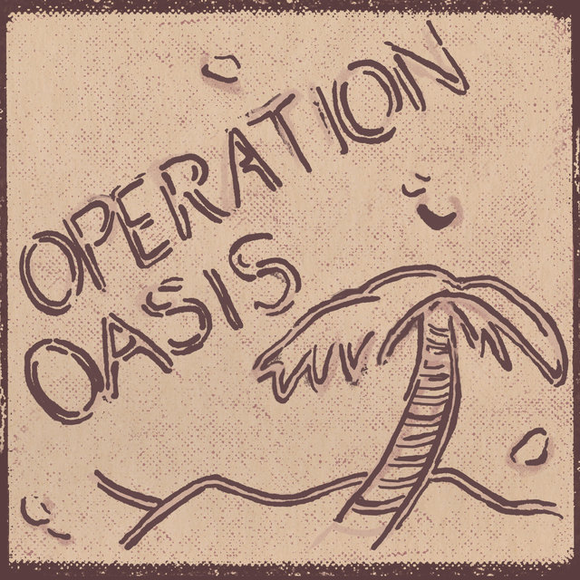 Operation Oasis
