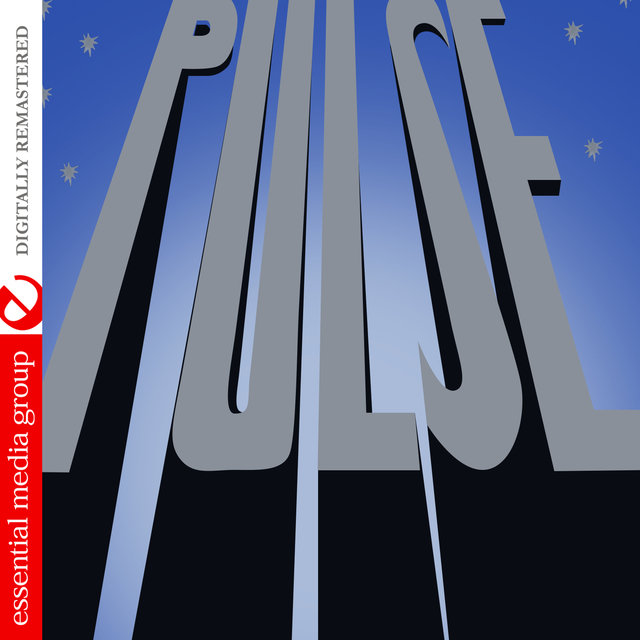 Pulse (Digitally Remastered)