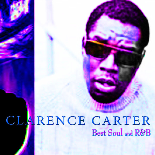 Best Soul and R&B