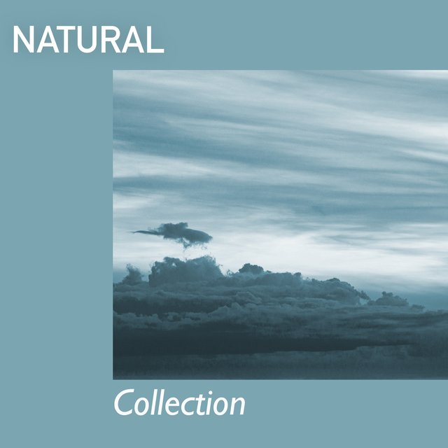# Natural Collection