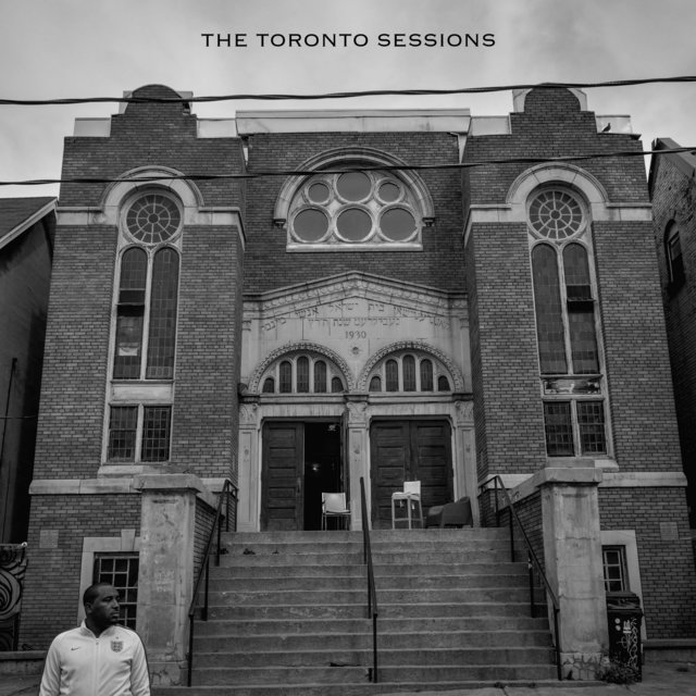 The Toronto Sessions