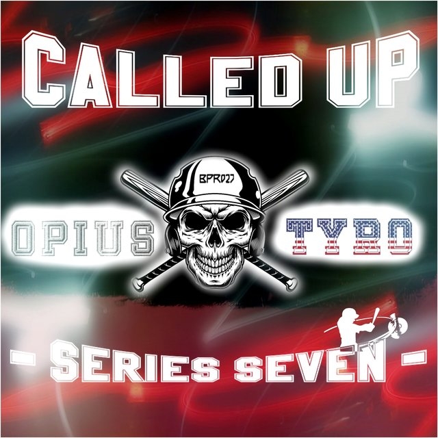 Called Up Series Seven