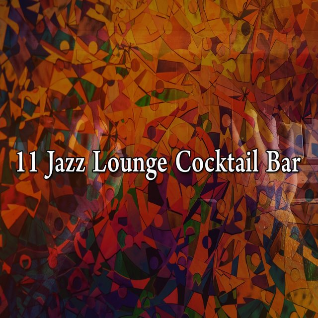 11 Jazz Lounge Cocktail Bar