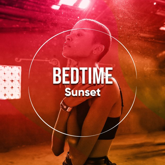 # 1 Album: Bedtime Sunset