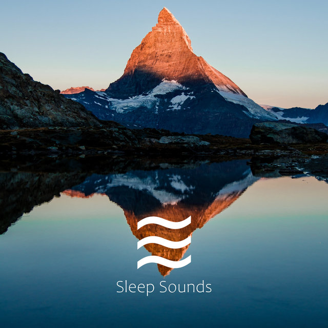 Sleeping Aid for Kids Soft Sounds of Noises