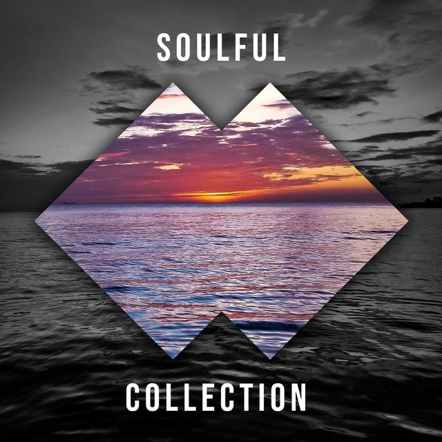 2019 Soulful Collection